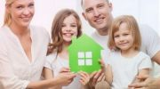 Какие нужны документы на возврат 13 процентов за квартиру 2020