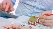 Если вернуть подаренное имущество, нужно ли платить НДФЛ?