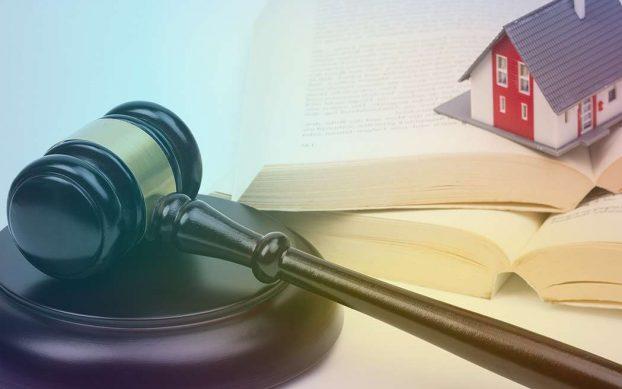 Какие новые законы вступают в силу в мае 2020 года подробный перечень