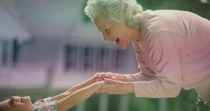 Индексация пенсий опекунам пенсионерам в 2020 году: новая поправка