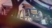 Как и на каком основании устанавливается бессрочная инвалидность в 2020 году — новый закон