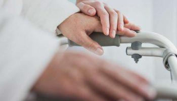 Как получить инвалидность после инсульта — особенности подачи документов в 2020 году?