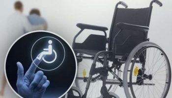 Как получить вторую группу инвалидности?