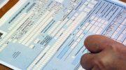 Как рассчитать больничные в 2020 году по новому закону формула, документы, новости