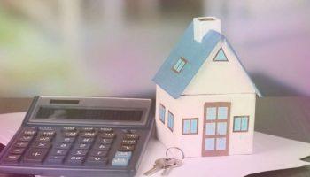 Как в 2020 году получить ипотеку с господдержкой