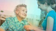 Когда разблокируют социальные карты пенсионеров после 65 лет в Москве — новости