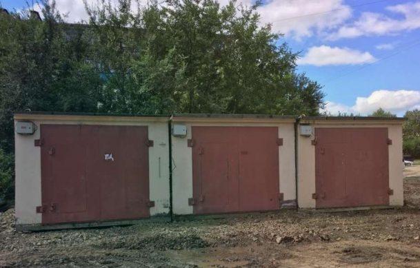 Льготная аренда земли под гараж: кто имеет право по закону в 2020 году