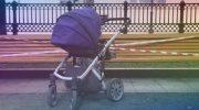 Пособие для матерей-одиночек 24000 рублей — как получить, кому положено. новости