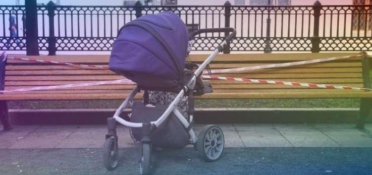 Пособие для матерей одиночек 24000 рублей как получить, кому положено. новости