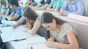 Размер стипендии студентов в 2020 году: сколько получат