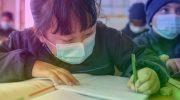 Школы с 01.09.2020 будут работать дистанционно или откроются официально новости