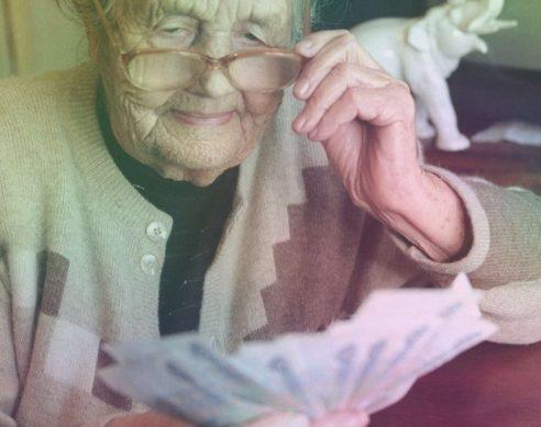 За что ПФР может лишить пенсии все возможные случаи