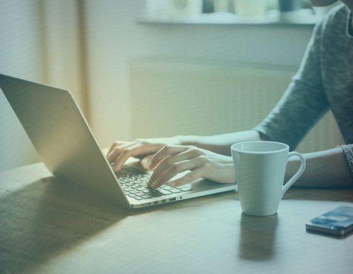 Закон об удаленной работе 2020: дистанционная и комбинированная, последние новости сегодня