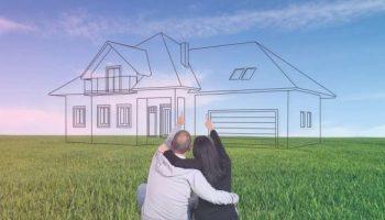 Как в 2020 году правильно купить и оформить земельный участок — инструкция