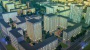 Реновация Москве 2020 2021 какие дома снесут и расселят полный список, новости