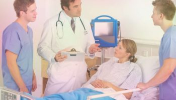 Сколько врач должен осматривать пациента по новым нормативам 2020 2021
