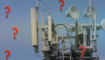 Сколько метров безопасно до вышки сотовой связи от жилого дома по закону 2022
